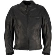 Richa Carolina Ladies Leather Jacket